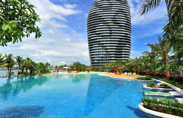 фото отеля Phoenix Island Resort изображение №1