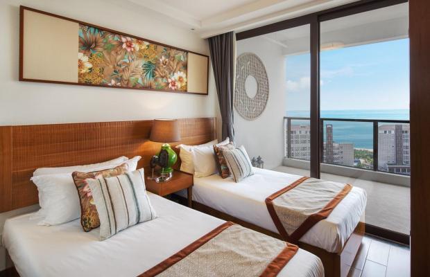 фото отеля Aloha Oceanfront Suite Resort изображение №5
