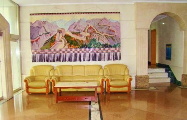 фото отеля Приморская изображение №9