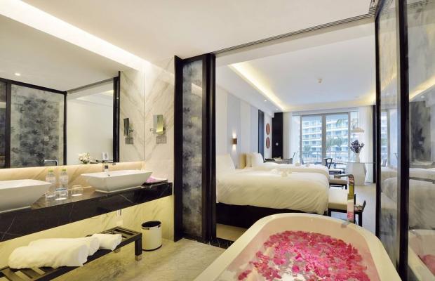 фотографии отеля Palace Resort & Spa Yalong Bay  изображение №15
