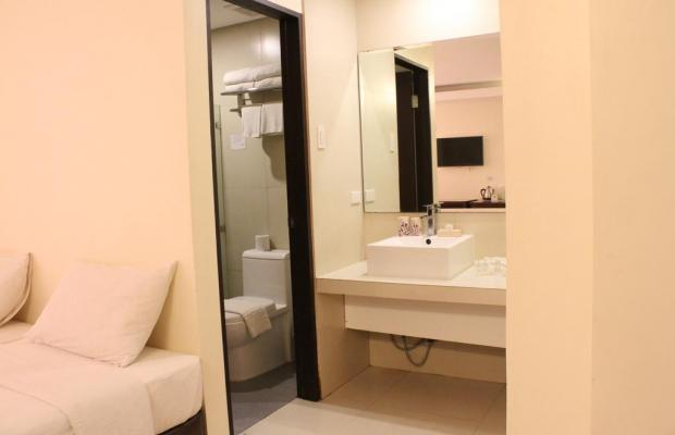 фото отеля Ocean Suites Bohol Boutique изображение №13