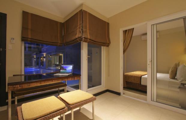 фото отеля Two Seasons Boracay изображение №49