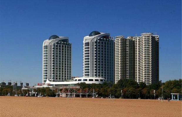 фотографии Grand Hotel Qinhuang изображение №8