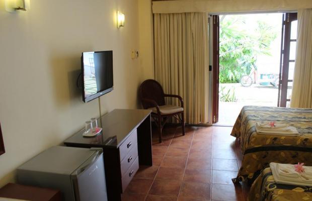 фото Hey Jude Resort Hotel изображение №14