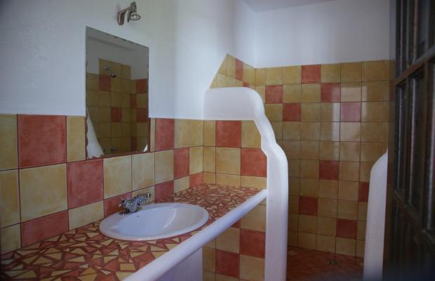 фото отеля Jay Jays Club изображение №17