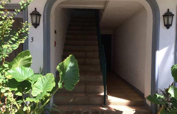 фотографии Villa Sunset изображение №44