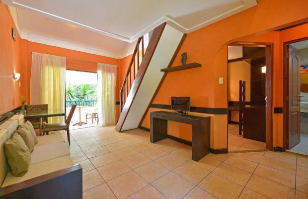 фотографии Villa Sunset изображение №32