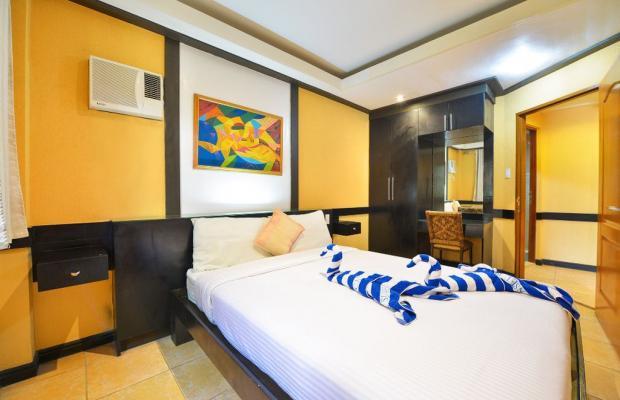 фото отеля Villa Sunset изображение №5