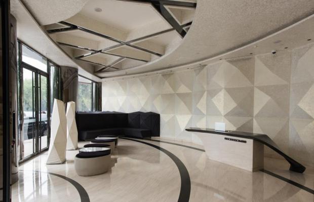 фото отеля Quianyuan Business International изображение №41