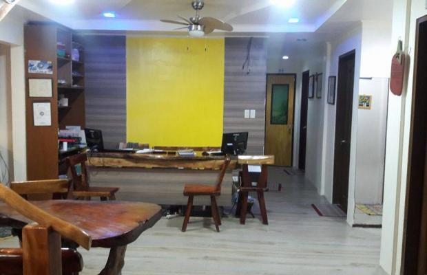 фотографии отеля La Bella Casa de Boracay изображение №19