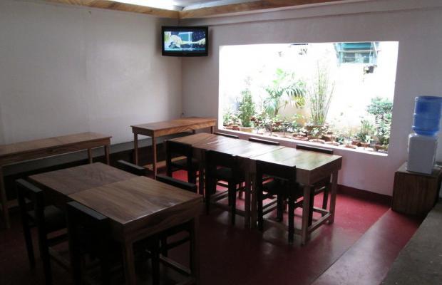 фотографии La Bella Casa de Boracay изображение №16