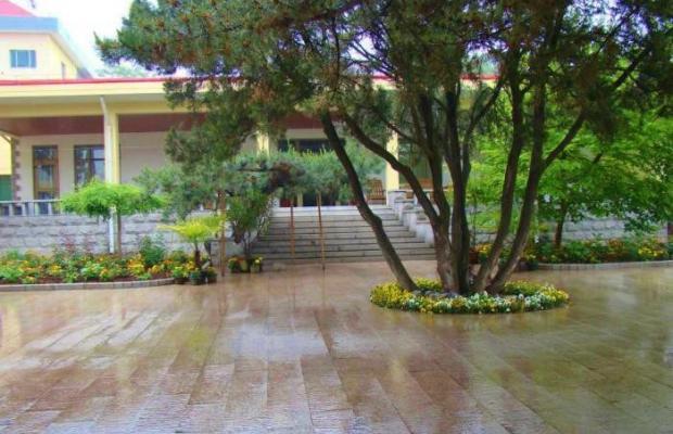 фото отеля Diplomat (Дипломат) изображение №17