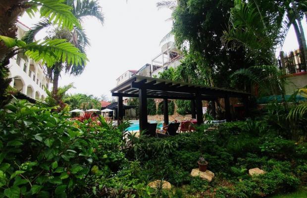 фото отеля Le Soleil de Boracay изображение №13