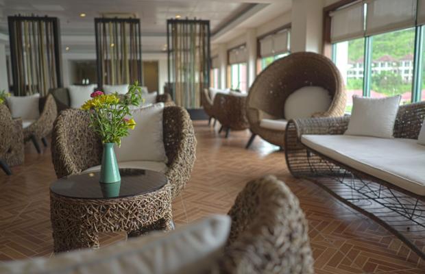 фото отеля Canyon Cove Hotel and Spa изображение №45