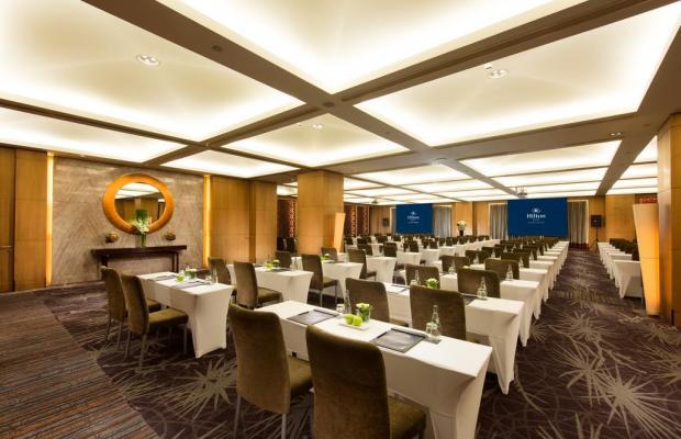 фото Hilton Beijing изображение №18