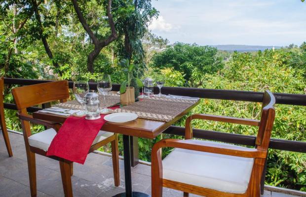 фото Mandala Spa & Resort Villas изображение №10