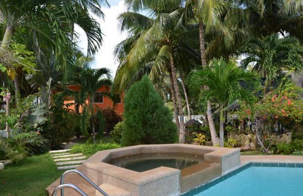 фото отеля Bohol Sea Resort изображение №33