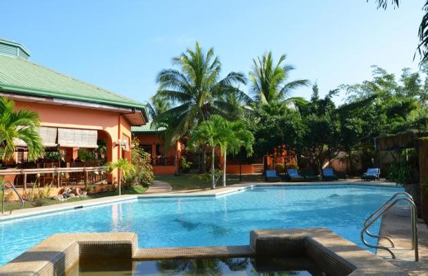 фото отеля Bohol Sea Resort изображение №1