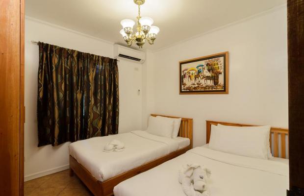 фото отеля Bohol Sea Resort изображение №21