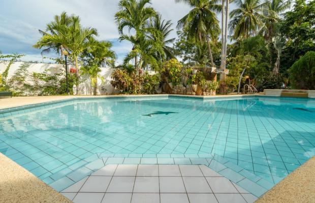 фото отеля Bohol Sea Resort изображение №9