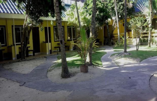 фото Marzon Beach Resort изображение №14