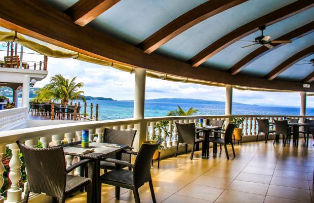 фото Monaco Suites de Boracay изображение №38