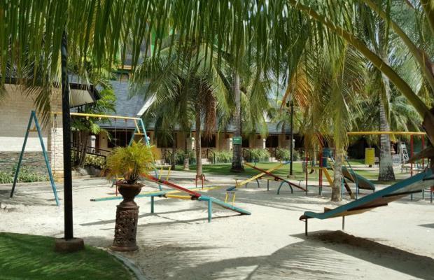 фотографии Bohol Tropics Resort изображение №8