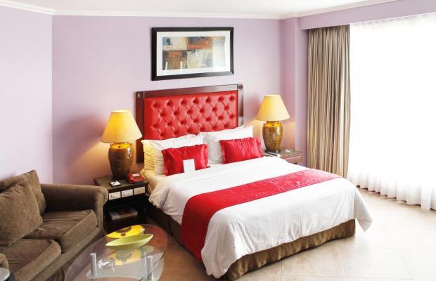 фото отеля Royal Bellagio изображение №37