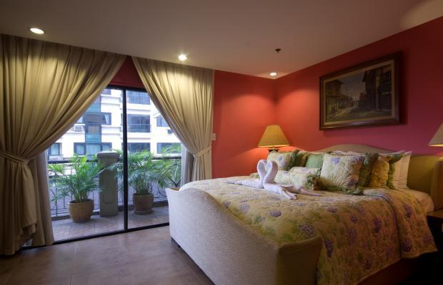 фото отеля Royal Bellagio изображение №21
