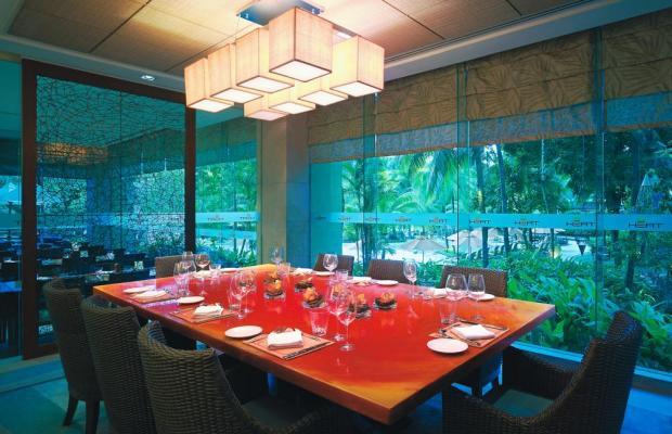 фото отеля Edsa Shangri-La изображение №33