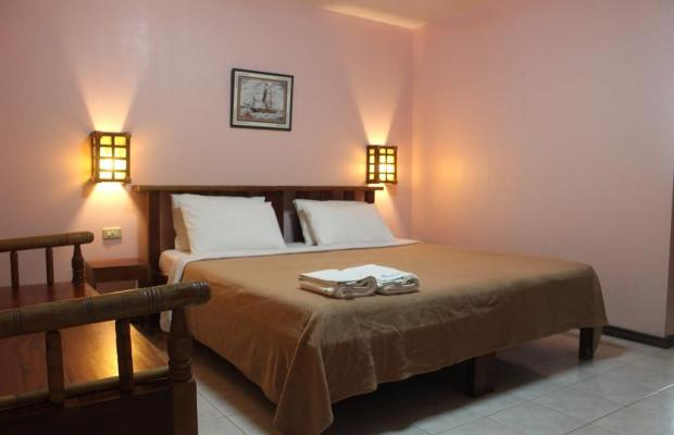 фотографии отеля Blue Coral Resort изображение №11