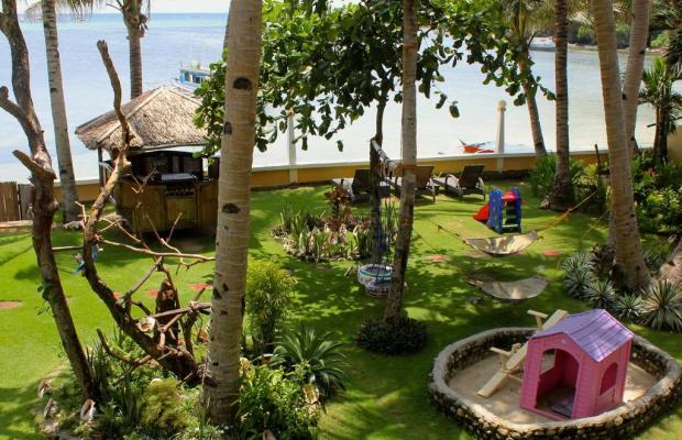 фотографии отеля Paradise Bay Beach & Watersport Resort изображение №27