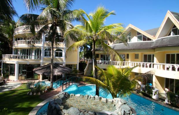 фото Paradise Bay Beach & Watersport Resort изображение №22