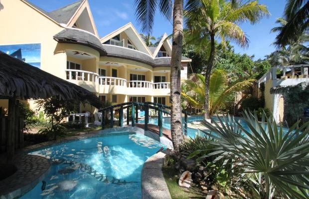 фотографии отеля Paradise Bay Beach & Watersport Resort изображение №19
