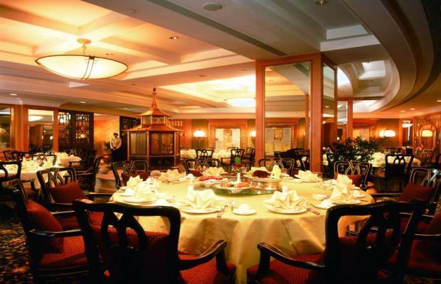 фото отеля Presidential изображение №29