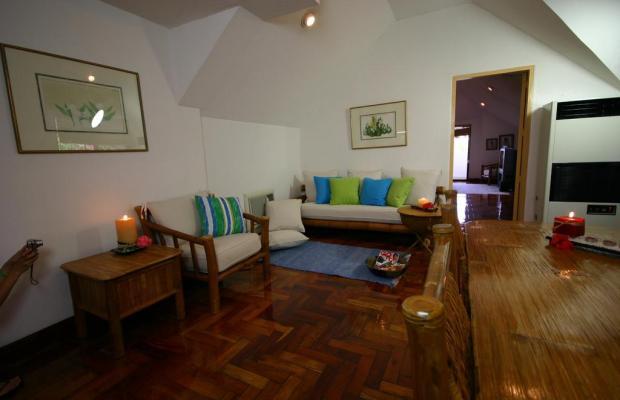 фотографии отеля 357 Boracay Resort изображение №39