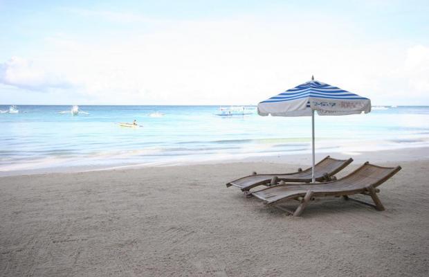 фото отеля 357 Boracay Resort изображение №37