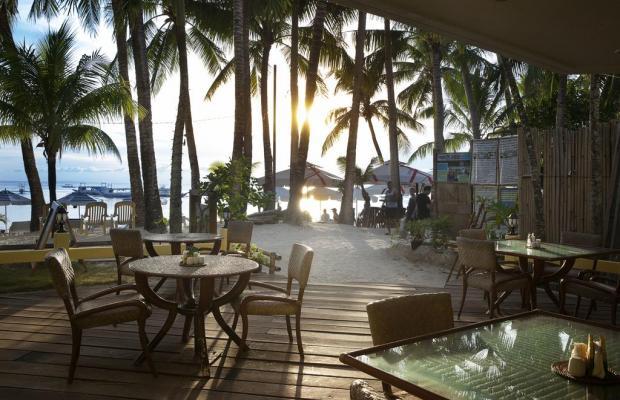 фотографии отеля 357 Boracay Resort изображение №35