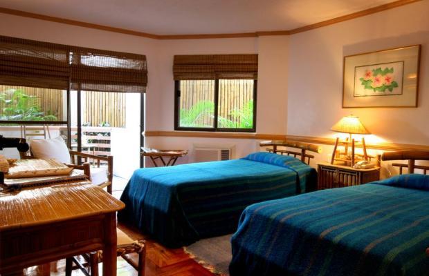 фотографии отеля 357 Boracay Resort изображение №27