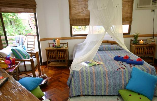 фотографии 357 Boracay Resort изображение №16