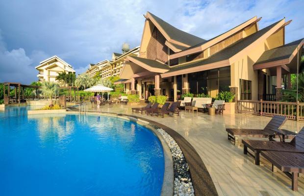 фото отеля Alta Vista De Boracay изображение №21