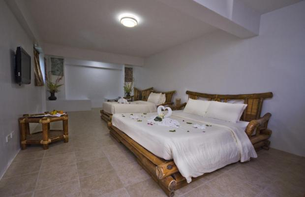 фотографии Ambassador in Paradise Resort изображение №24