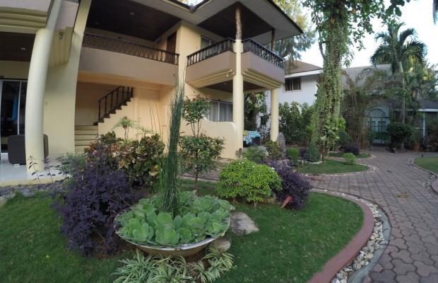 фотографии Pinjalo Resort Villas изображение №64