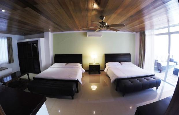фотографии отеля Pinjalo Resort Villas изображение №63