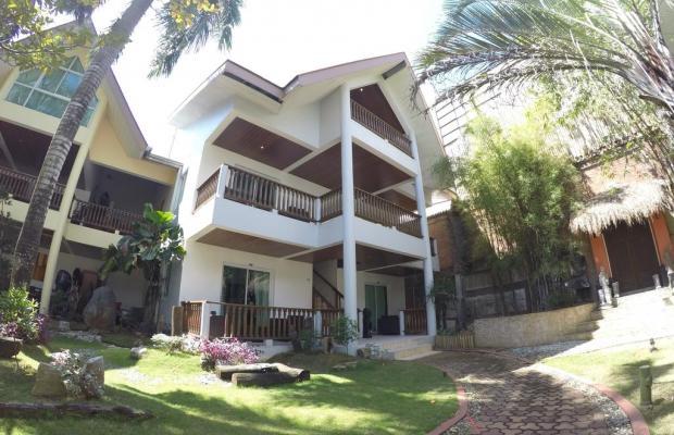 фото отеля Pinjalo Resort Villas изображение №29