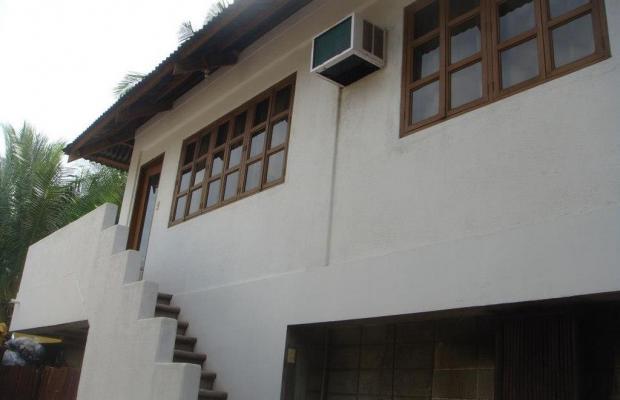 фотографии отеля Boracay Pito Huts изображение №15