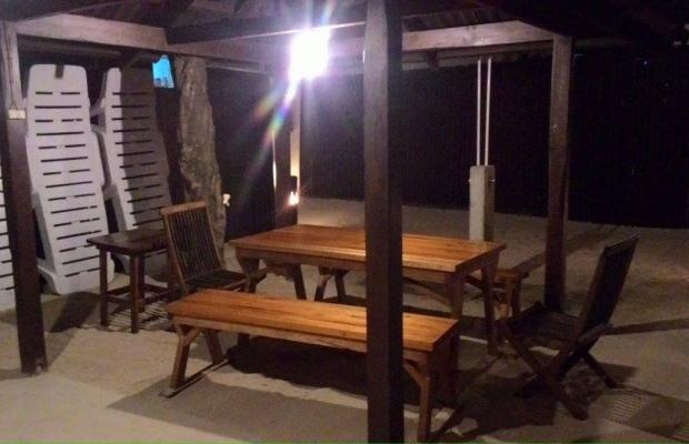 фото отеля Boracay Pito Huts изображение №13