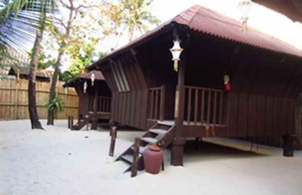 фото Boracay Pito Huts изображение №6