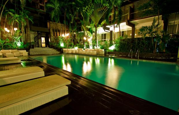 фото отеля The Sulo Riviera изображение №33