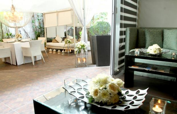 фото The Sulo Riviera изображение №10